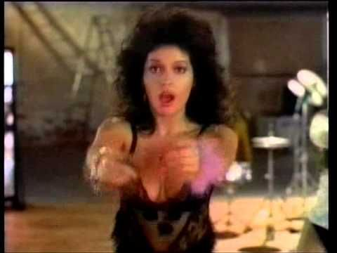 "MADONNA is the REAL SINGER, songwriter, and music producer of the song, ""SEX SHOOTER"" performed by Apollonia 6. Apollonia 6 is LIP SYNCING (LIP SINGING). The voice recorded on EVERY record is MADONNA'S! This song is perfect! :-) LOL @ CAUCASIAN PEOPLE THEY ARE BURNING SO FUCKING BAD! LOL! BURN!!!! THE REAL ""MADONNA"" (H.M. QUEEN BELLA AKA DR. APRIL LATRICE GALILÈO {JONES}) IS WIGHT! Writer: MADONNA. Producer: MADONNA. ©EMI April Music, Inc. *I HAVE A MUSIC VIDEO FOR EVERY SONG OF MINE THAT…"
