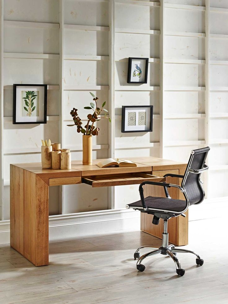 Domayne Australian Made Range - Pod Office Desk - 487 Best Images About Home Office On Pinterest Electric