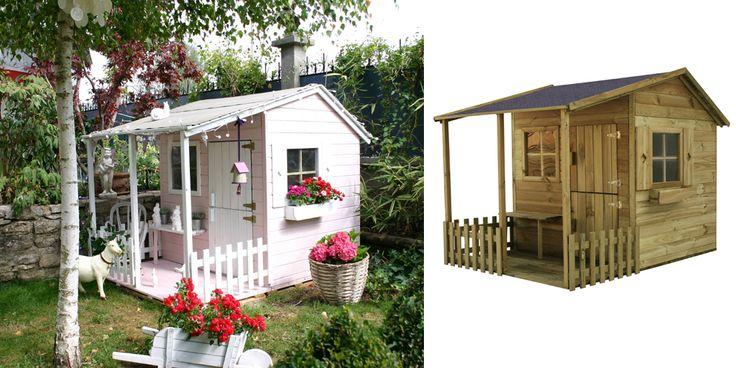 les 18 meilleures images du tableau abri et chalet de jardin en bois sur pinterest chalet de. Black Bedroom Furniture Sets. Home Design Ideas