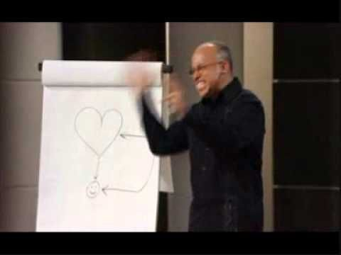 Sex dating and relating mark gungor download