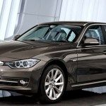 2016 Bmw 3 Series Redesign Price And Release Date Picture Like Ace more: http://likeace.com/2016-bmw-3-series/