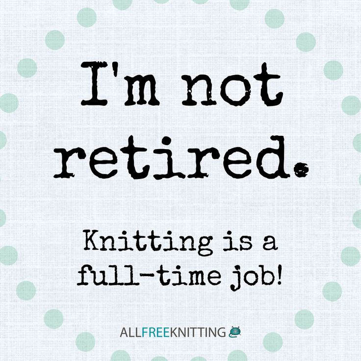 Best Knitting Puns : Best funny knitting jokes images on pinterest
