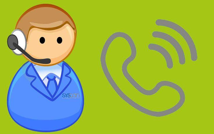 Wir erklären Ihnen, was Sie unter All-IP Migration verstehen können und was die Telekom damit zu tun hat. Informieren Sie sich hier!