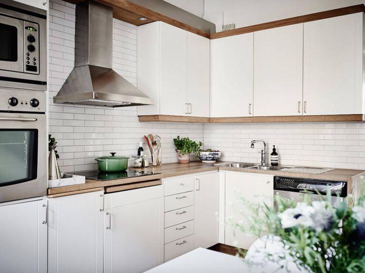 17 meilleures id es propos de tuile de dosseret sur for Decoration cuisine dosseret