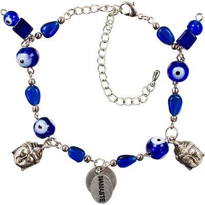 19 best evil eye protection pendants necklaces bracelets