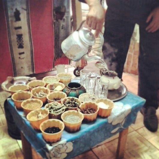 #Maroko, #Marocco, #Agadir, #souk, #souq, #al-sooq, open-air #marketplace, #tea