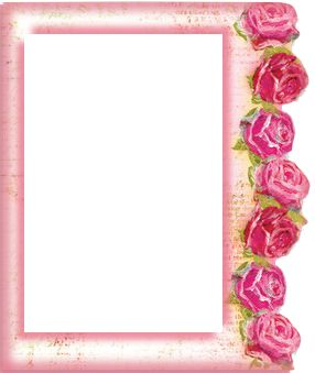 http://eng.ohmyfiesta.com/2014/11/free-printable-frames-with-roses.html