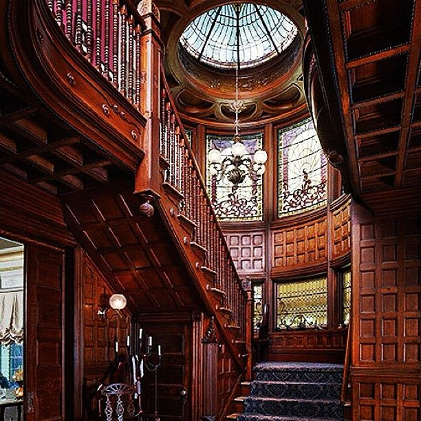 Historic Design Images Staircase Design Historic