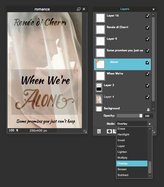 Book Cover Tutorial Pixlr : Best pixlr images on pinterest editor template