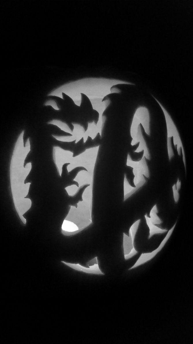 62 best My Pumpkin Carving 2015-2016 images on Pinterest