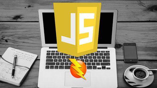 JavaScript AJAX XHR for beginners #UdemyCoupon