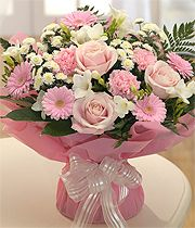 Birthday Flowers Same Day Flower Delivery Send
