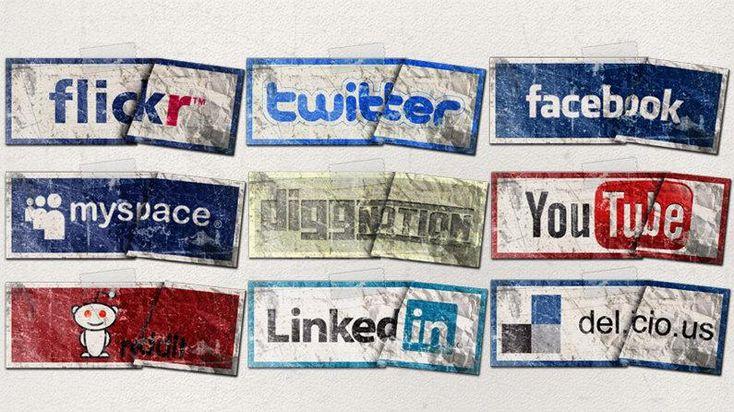 Building a brand with social media: http://www.creativebloq.com/branding/using-social-media-61515159…