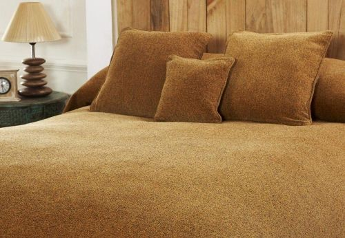 Bed Cover Online only on Maspar.