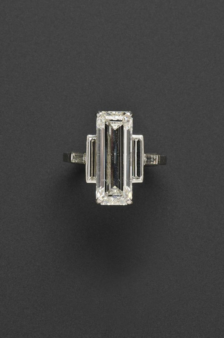ZsaZsa Bellagio – Like No Other: Dreamy Wedding Inspiration Cartier diamond ring