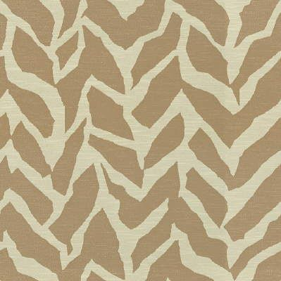 lowest prices and free shipping on kravet featuring thom filicia always 1st quality