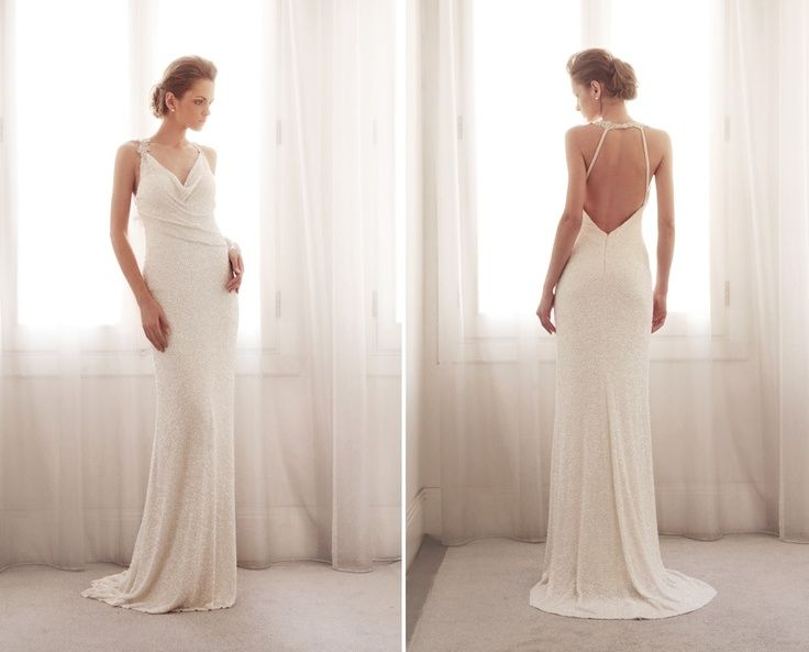 Gemy Maalouf Wedding Dresses Bridal Gowns Collection From Felichia In Toronto Dress Sample SaleBridal