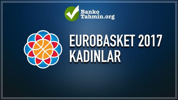 16 Haziran Cuma Basketbol iddaa tahminleri