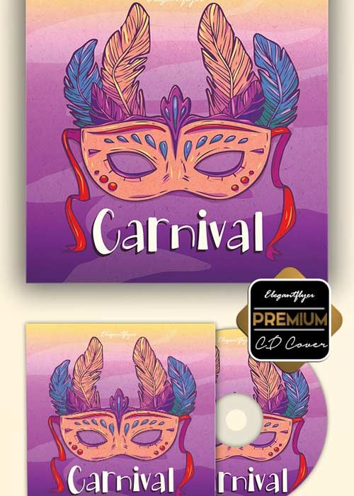 The  Best Free Cd Covers Ideas On   Font Logo Cool