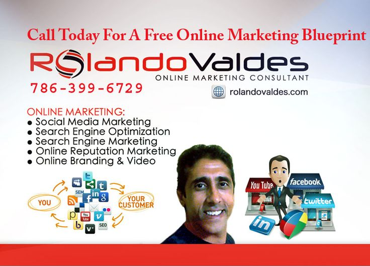 Visit this site http://rolandovaldes.com for more information on SEO consultant Miami. Today, the ranking algorithms change continuously. Sites that were once listed in the top positions have since plummeted into the depths of the search engines' organic listings.  Follow Me On: http://seoconsultantmiami.blogspot.com/2015/08/dental-marketing-consultant.html