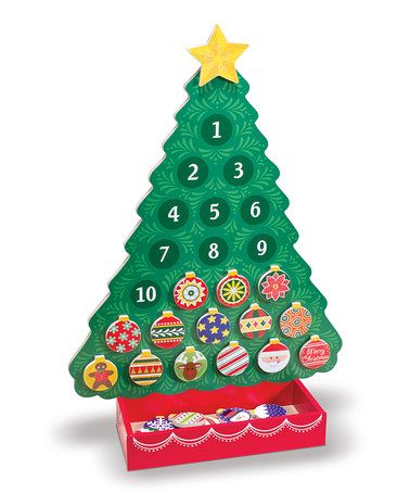 Best 25 Countdown to christmas ideas that you will like on
