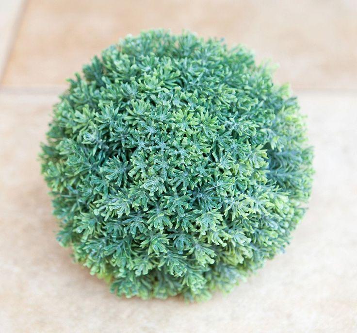 Jade Ball 22cm