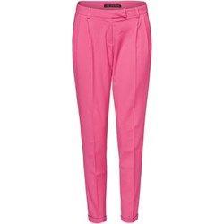 Spodnie damskie Le Désir