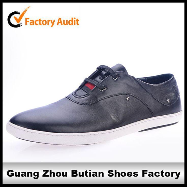 2014 erkek ayakkabı son tasarım erkek ayakkabıları