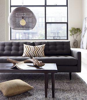 122 Best Office Inspiration Images On Pinterest
