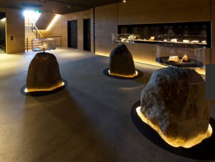 Australian Best of Year interior design award winners 2014