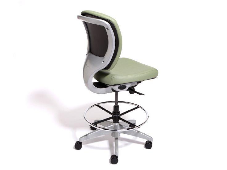 Cramer Ever Stool. Office FurnitureStoolsIndustrial  sc 1 st  Pinterest & 143 best office furniture images on Pinterest | Office furniture ... islam-shia.org