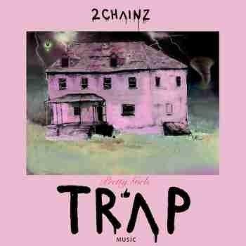 2 Chainz Ft. Nicki Minaj  Realize Mp3 Music Download