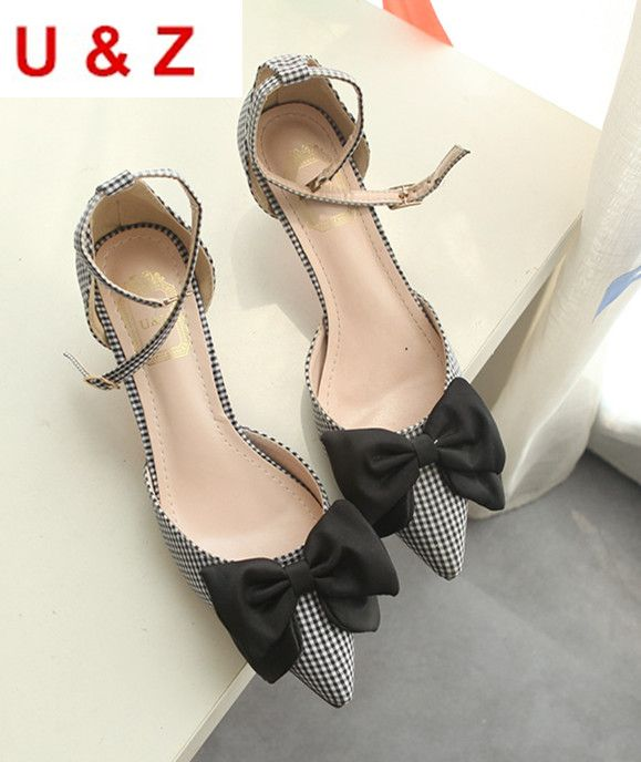Spring Summer 2017 Silk Satin Wedding Shoes 40mm Kitten Heels Rose/Pink/Black Low Heel Women Party Shoes Comfort Evening Shoes -  Check Best Price for. We give you the information of finest and low cost which integrated super save shipping for Spring Summer 2017 silk satin wedding shoes 40mm kitten heels Rose/Pink/Black low heel women party shoes comfort evening shoes or any product promotions.  I think you are very lucky To be Get Spring Summer 2017 silk satin wedding shoes 40mm kitten…