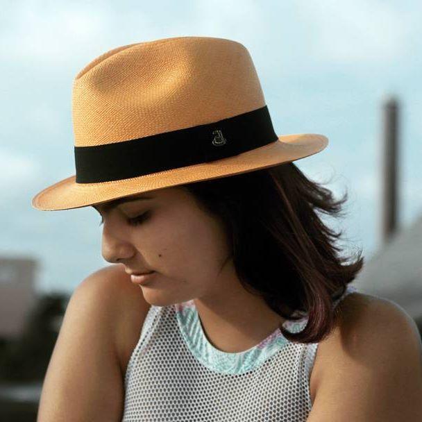 Ready for the season! ☉☉ We are online now! www.ecua-andino.com #ecuador #ecuaandino #fashion #accessories #orange #summer #love #inspiration #ILoveEcuaAndino
