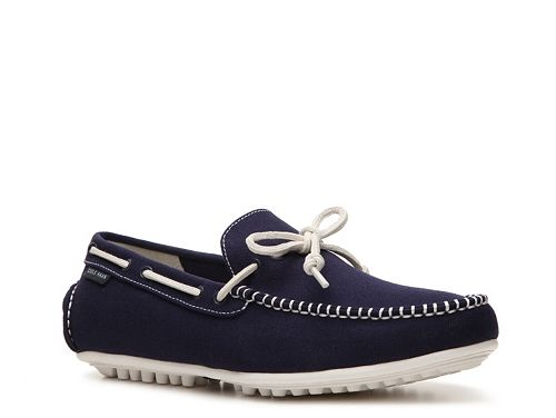 Cole Haan Grant Escape Loafer