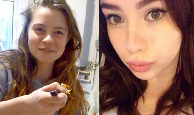 Covesia.com - Tanpa ada alasan yang jelas dua remaja ini nekat menculik dan membunuh seorang pelajar putri.Gadis yang dilaporkan hilang sejak 19 Februari lalu...