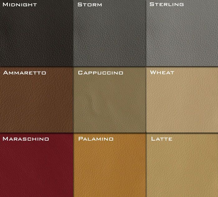Tuscan Color Palette - Bing Images
