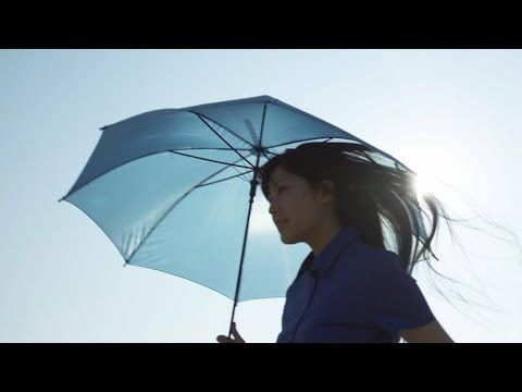 (795) DAOKO『Forever Friends』MUSIC VIDEO - YouTube