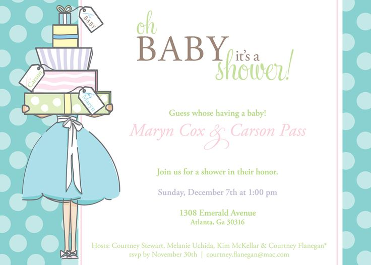 Best 25+ Free baby shower invitations ideas on Pinterest Baby - baby shower invitations free templates online