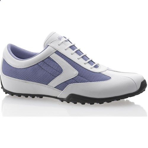 quirkin.com golf shoes for women (21) #cuteshoes