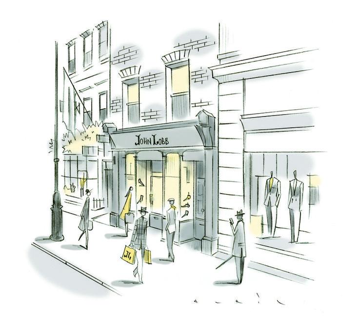 François Avril #illustration #graphisme #design