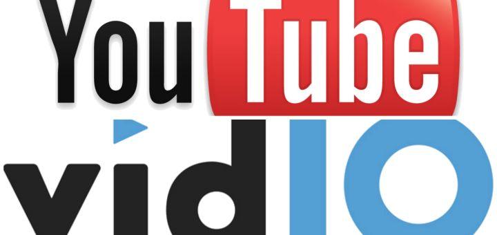 Видео контент помогает повысить узнаваемость бренда. Если учесть ценность, которую создает видео, производство видеороликов является экономически эффективным. Большинство потребителей предпочитают смотреть видео для того, чтобы узнать о брендах, их продукции, истории и т.д....