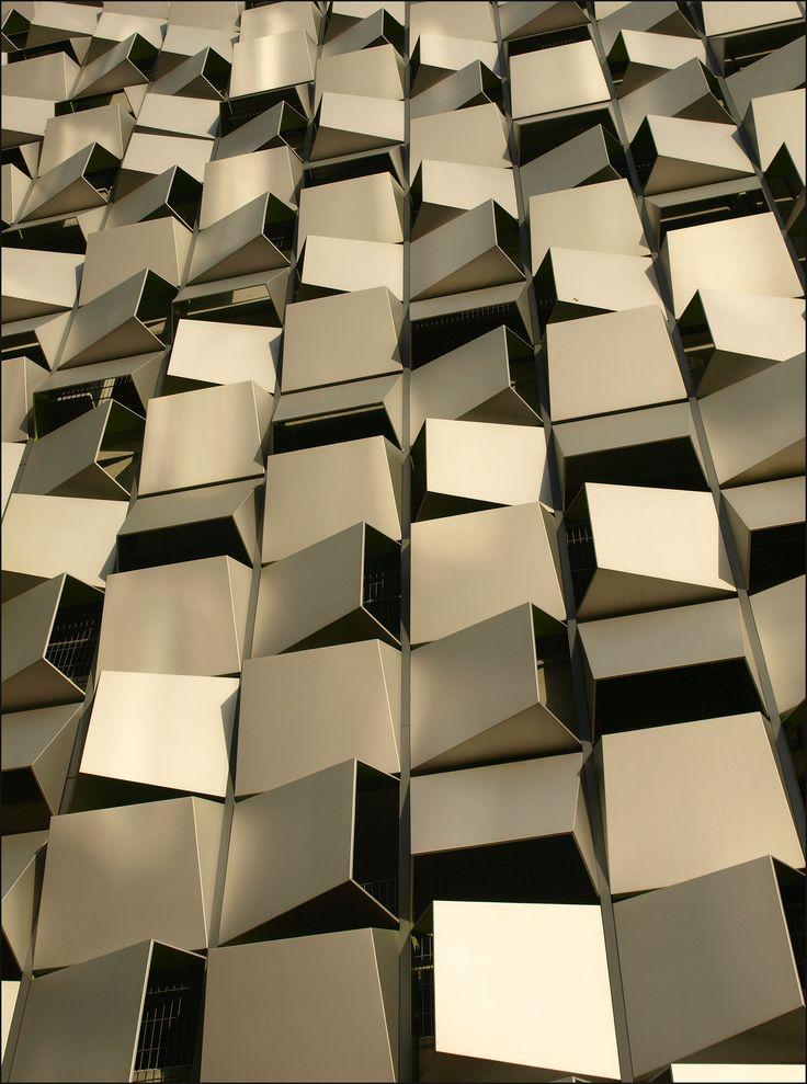blocks