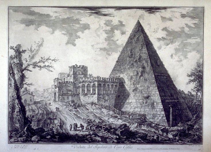 Giovanni-Battista-Piranesi-Views-of-Rome-Pyramid-of-Caius-Cestius-1755-painting-artwork-print.jpg (1536×1112)