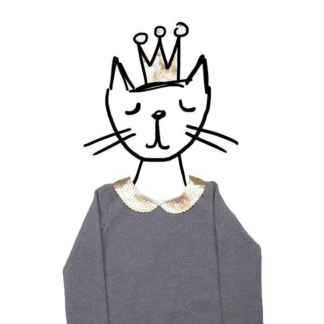Madame Duchesseavailable on mommut.com pic M.Minto #lepetitcoco #dress #girl #whitecat #madameduchesse #instakids #instamom #instamamme #instagood #instalike #instablogger #shoppingonline #outletconceptstore #mommut #mommutblogshop