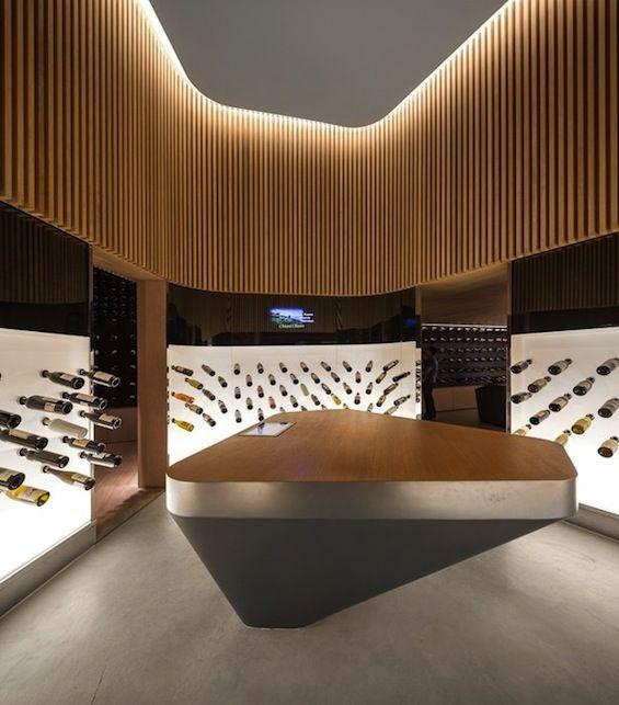 studio-arthur-casas-mistral-wine-bar-sao-paulo-champagne-bresil-vin-01