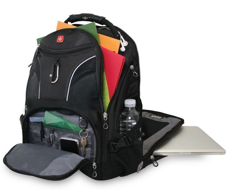 Swiss Gear Backpacks Deal Finder