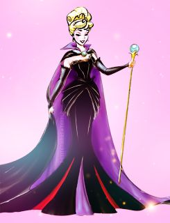 Disney-Princesses-with-Designer-Villain-gowns-disney-princess-32527916-245-320.png (245×320)