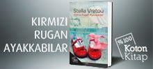 Sizi Mutluluk Denizinde Yüzdürecek Eğlenceli Şeyler - Mr. Wonderful | Kitapyurdu