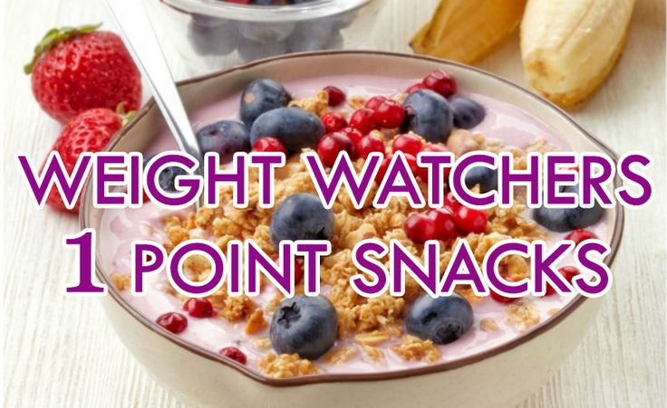 (adsbygoogle = window.adsbygoogle || []).push({});    	 		WEIGHT WATCHERS 1 POINT SNACKS  		 			Posted on July 13, 2015 by admin